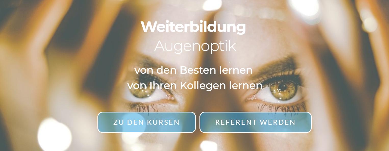 optik-weiterbildung.com